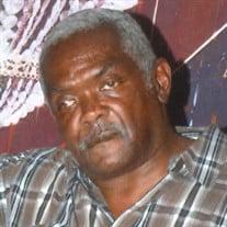 Leroy Atkinson