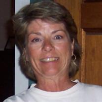 Carol Lynn Simpson