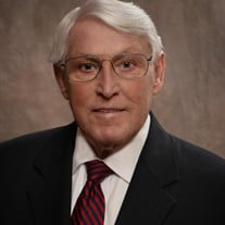 D. Terry Daviston