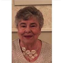 Mary Lou Roembke
