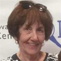 Kathleen E. O'Neill