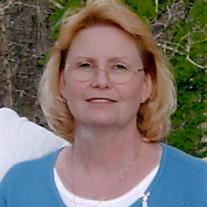 Shirley Faye Clayborn