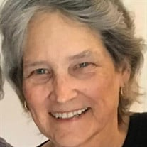 Dianne Jeanette (Crary) Vohlers
