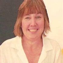 Debra Ann Hardin