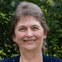 Susan Elaine Bower
