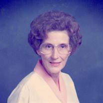 Nancy Kasper