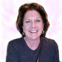 Peggy Lynn DeNure Kleiner