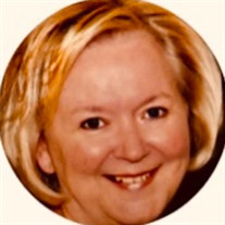 Mrs. Oeida Jolley Roper