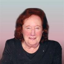 Phyllis R. (Antarsh) Chase