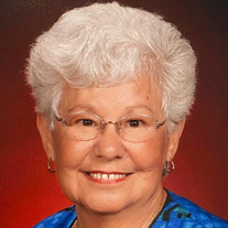 Gail P. Michaud