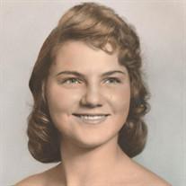 Joyce K. Beasley