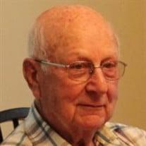 Marvin A. Leiby