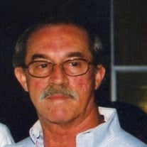 Dennis Hyde Joyner