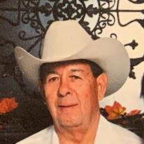 Salvador Sanchez, Jr.
