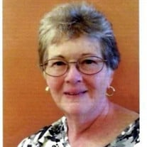 Kathleen Kay Kuzmiak