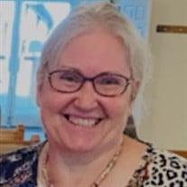 Donna Lynn Pistole