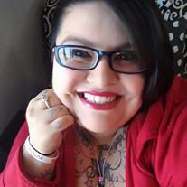 Claudia Ines Vargas