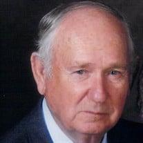 Kenneth Eugene Sutton