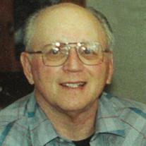 Eugne A. Jensen