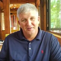 Mr. Ronald Lynn Eckert Jr.