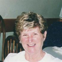 Carolyn B. Myers