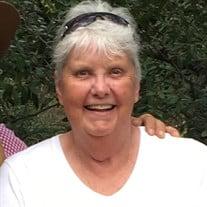 Mrs. Barbara A, Dubois