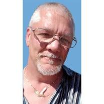 Mr. Dale Roger Wehner