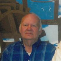 Mr. Larry Rice Hanley