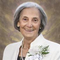 Armandina M. Caixeiro