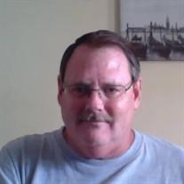 Douglas Allen Geist