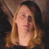 Karen Lynn Lambert