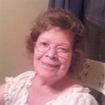 Joyce Ann Ball