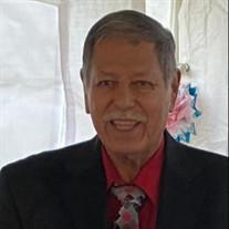 Enrique Jara