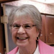 Lillian O. Guererri