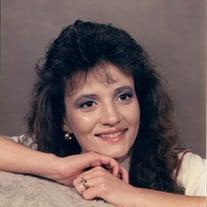 Mary Ruthie (Lloyd) Robinette