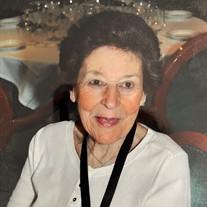 Greta Katz