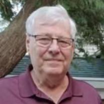 George R. Zasada