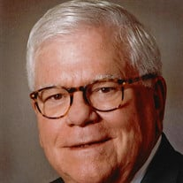 Donald Dean Sayers