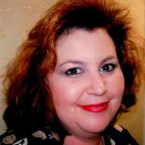 Lisa Case