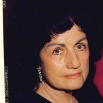 Novelyn Dolores Hulen