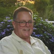 Richard Warren Marsdale