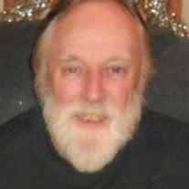 Roger D. Church