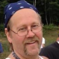 Roger M. Valcourt Jr.