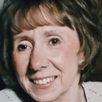 Lynne Tomaszewski