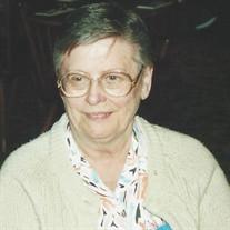 Sara Kalwiener