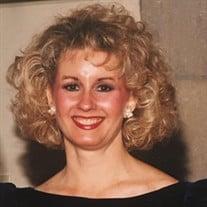 Martha Lynn Westmoreland Frix