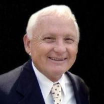 George C. Ragg