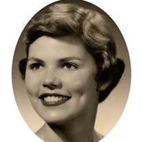 Carolyn L. Chabot