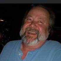 Mr. Clifford Alton Weaver Jr.