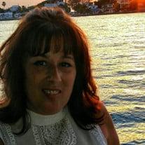Debra L. Ortega